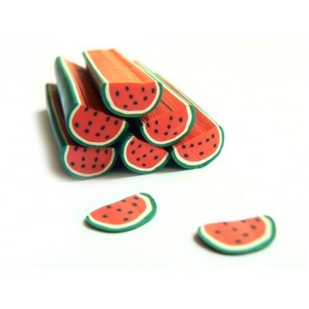 Acheter Cane demi pastèque gros diamètre - 1,39€ en ligne sur La Petite Epicerie - 100% Loisirs créatifs