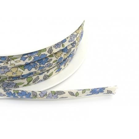 Acheter 1m spaghetti 7mm fleuri 15 - Mathilde - 1,99€ en ligne sur La Petite Epicerie - 100% Loisirs créatifs