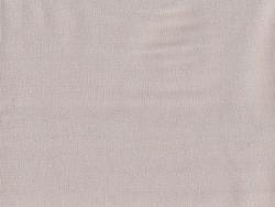 Einfarbiger Stoffreste (50 cm x 50 cm) Farbnr. 601 - Hellgrau