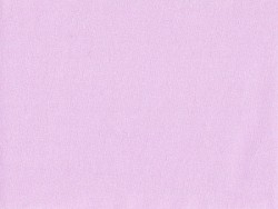 Einfarbiger Stoffrest (50 cm x 50 cm) Farbnr. 605 - Hellrosa