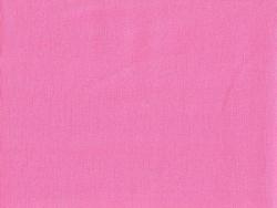 Uni-coloured remnant (50 cm x 50 cm) colour no. 608 - Pink