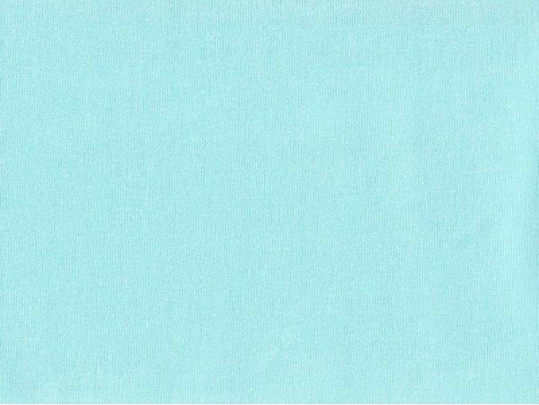 Uni-coloured remnant (50 cm x 50 cm) colour no. 611 - Mint green