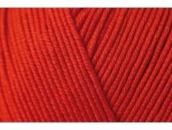 """Acheter Coton à tricoter """"Essentials"""" - rouge - 3,90€ en ligne sur La Petite Epicerie - Loisirs créatifs"""