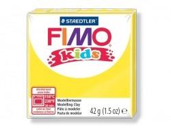 Fimo Kids - gelb Nr. 1