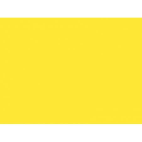 Pâte Fimo jaune 1 Kids Fimo - 3