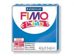 Fimo Kids - blau Nr. 3