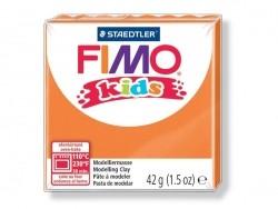 Fimo Kids - orange Nr.4
