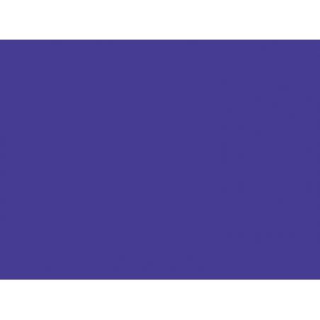 Acheter Pâte Fimo violet 6 Kids - 1,79€ en ligne sur La Petite Epicerie - 100% Loisirs créatifs