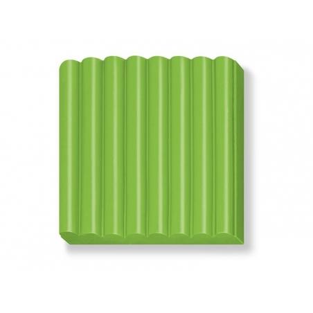 Pâte Fimo vert clair 51 Kids Fimo - 3