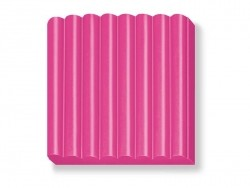 Fimo Kids - pink Nr. 220