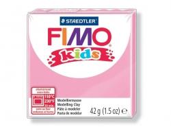 Fimo Kids - rosa Nr. 25
