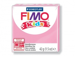 Fimo Kids - rose no. 25