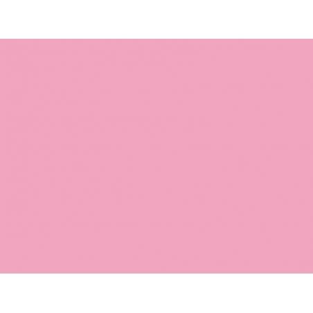 Acheter Pâte Fimo rose pâle 25 Kids - 1,79€ en ligne sur La Petite Epicerie - 100% Loisirs créatifs