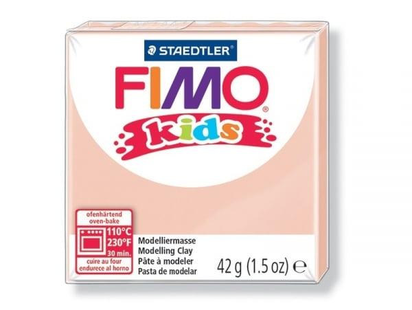 Pâte Fimo chair 43 Kids