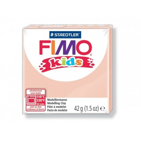 Pâte Fimo chair 43 Kids