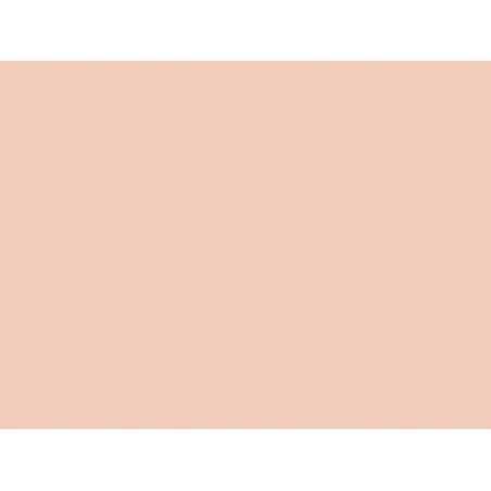 Acheter Pâte Fimo chair 43 Kids - 1,79€ en ligne sur La Petite Epicerie - 100% Loisirs créatifs