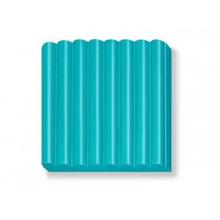 Pâte Fimo turquoise 39 Kids Fimo - 2