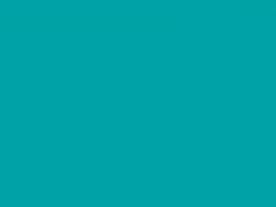 Fimo Kids - turquoise no. 39