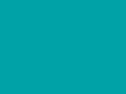 Pâte Fimo turquoise 39 Kids Fimo - 3