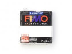 Fimo Pro - weiß Nr. 0
