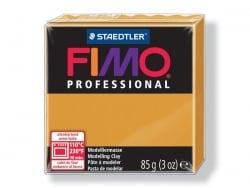 Acheter Pâte Fimo Pro ocre 17 - 2,89€ en ligne sur La Petite Epicerie - 100% Loisirs créatifs