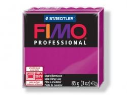Fimo Pro - reinmagenta Nr. 210