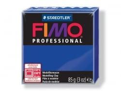 Fimo Pro - Ultramarin Nr. 33