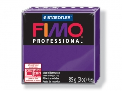 Fimo Pro - lila Nr. 6