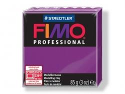Fimo Pro - violett Nr. 61