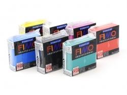 Pâte Fimo Pro gris 80 Fimo - 3