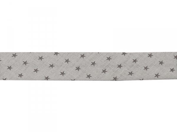 1m biais 20mm étoiles 301 - Gris clair