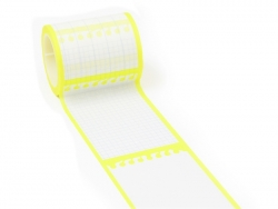 "Masking tape ""Notepad"" - 50 mm"