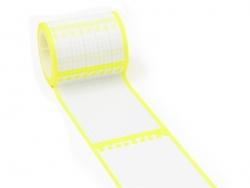 "Masking tape ""Notepad"" - 50 mm Masking Tape - 1"