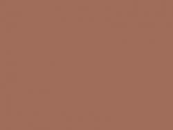 Acheter Peinture acrylique Bronze/Cuivre - 82 ml - 4,99€ en ligne sur La Petite Epicerie - 100% Loisirs créatifs
