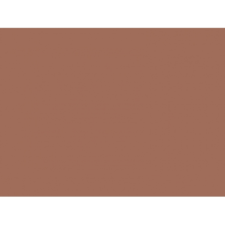 Acheter Peinture acrylique Bronze/Cuivre - 82 ml - 4,99€ en ligne sur La Petite Epicerie - Loisirs créatifs