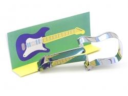 Emporte-pièce - Guitare