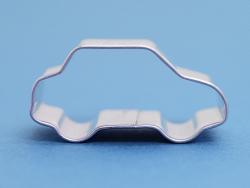 Biscuit cutter - Car