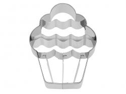 Biscuit cutter - Cupcake