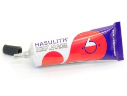 Hasulith jewellery glue