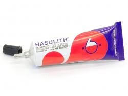 Schmuckkleber von Hasulith