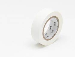 Masking tape - white