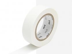 Masking tape - white Masking Tape - 2
