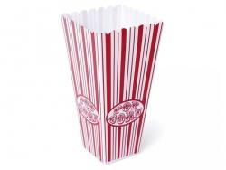 Big popcorn bag