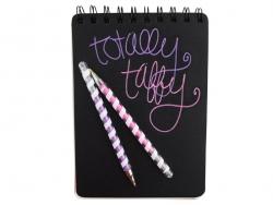 """Acheter 6 stylos gel parfumés """"Totally taffy"""" - 8,99€ en ligne sur La Petite Epicerie - 100% Loisirs créatifs"""