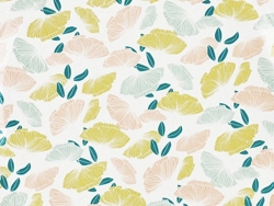 20 Papierservietten von My Little Day - Blumen