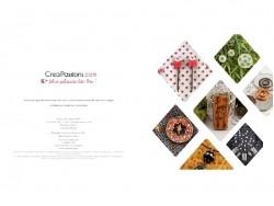 Livre Bijoux en résine et en pâte polymère