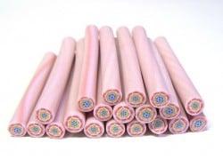 Blumencane - rosa