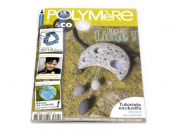 Magazine Polymere & Co - n°6