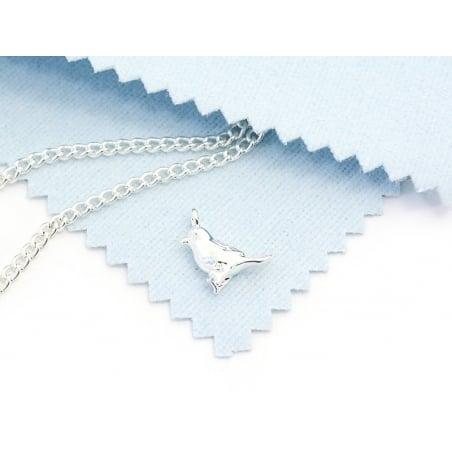 Acheter Chiffon pour nettoyer l'argent - bijoux - 3,40€ en ligne sur La Petite Epicerie - Loisirs créatifs