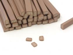 Schokoladentafelcane
